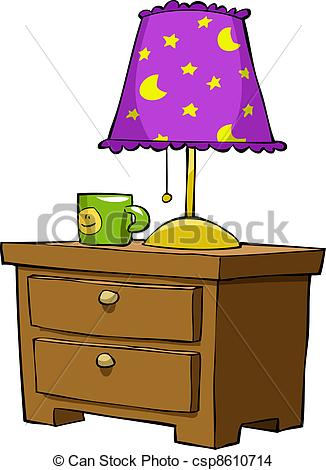 Bedside Clipart Clipground