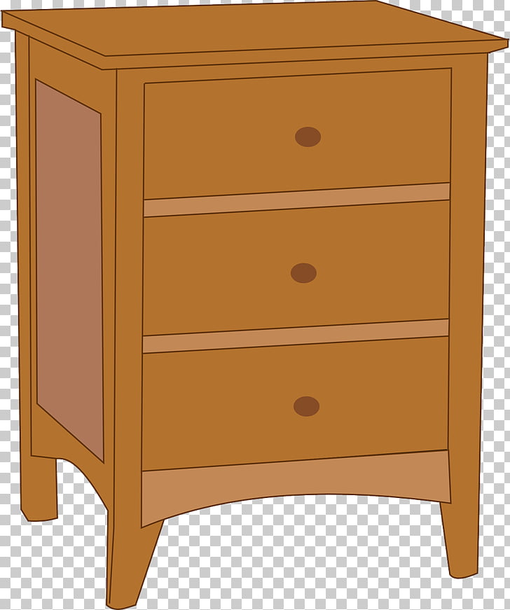 Bedside Tables Coffee Tables , Cupboard PNG clipart.