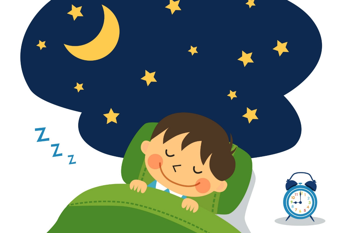 Bedtime clipart Awesome Clipart bedtime routine collection » Clipart.
