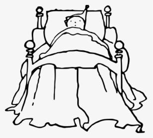 Bed Bedtime Child Infant Kid Sleep Sleeping Lie.