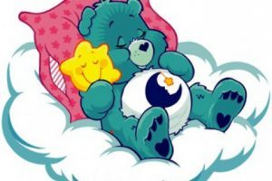 Bedtime clipart free 4 » Clipart Portal.