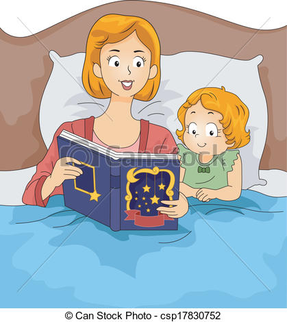 Bedtime Illustrations and Clip Art. 11,503 Bedtime royalty free.