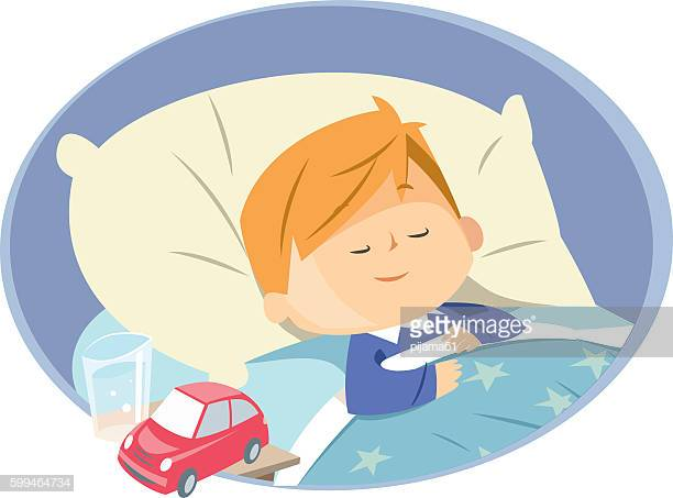 60 Top Bedtime Stock Illustrations, Clip art, Cartoons, & Icons.