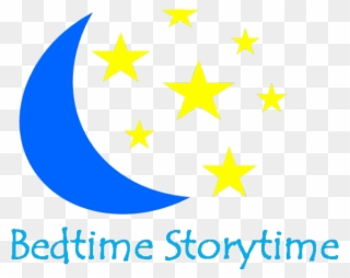 Free PNG Bedtime Story Clip Art Download.