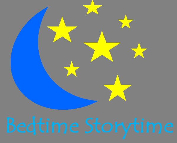 Bedtime clipart storytime, Bedtime storytime Transparent.