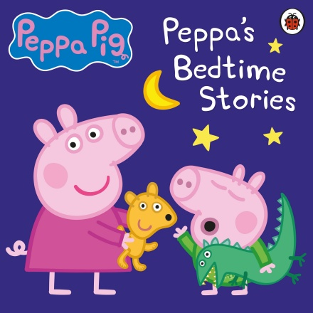 Bedtime clipart read story for free download and use images in.