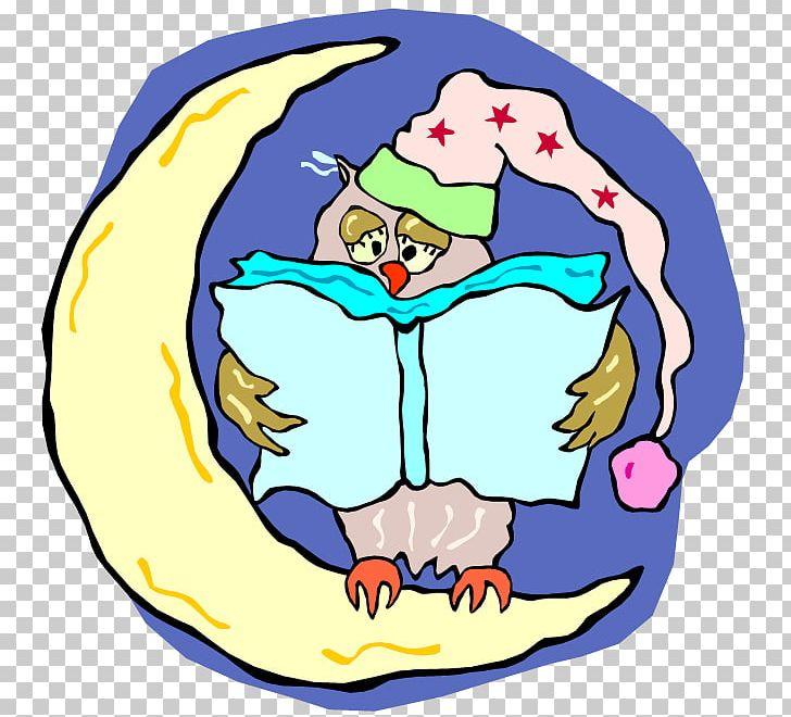 Bedtime Story Child Sleep PNG, Clipart, Area, Art, Artwork, Bedtime.