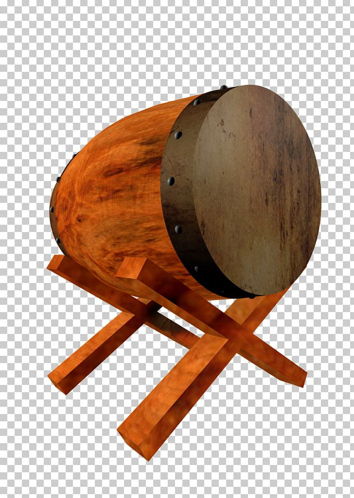 Indonesia Bedug Musical Instruments Gamelan PNG, Clipart.