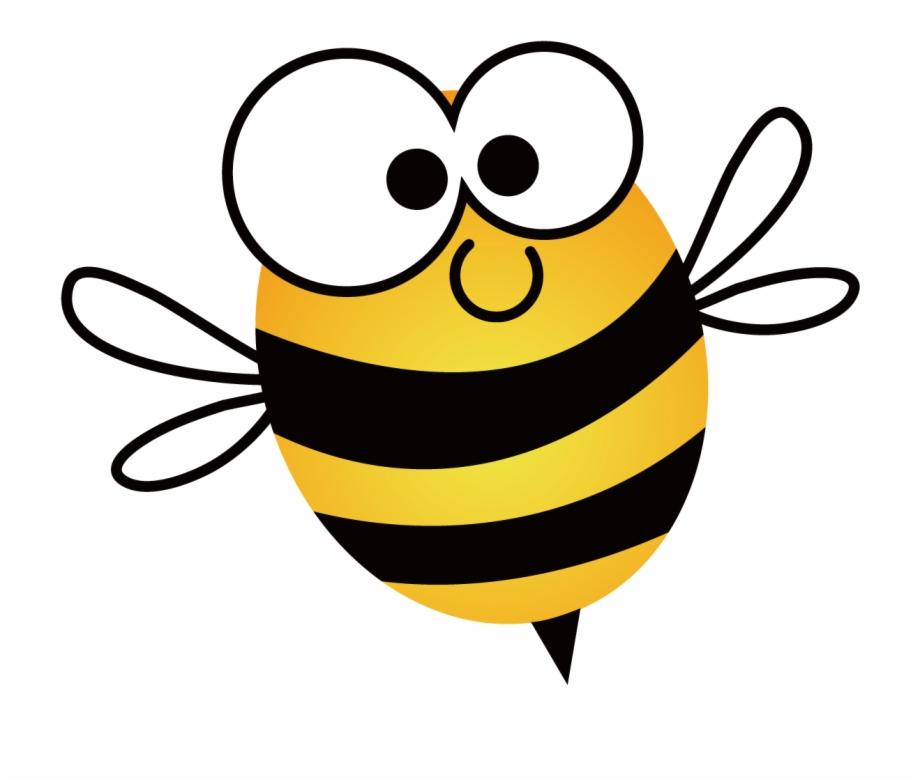 European Dark Bee Honey Bee Beehive Clip Art.
