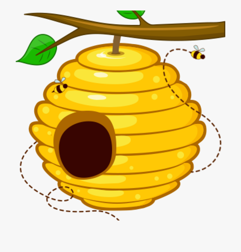 Beehive Clipart Beehive Clipart At Getdrawings Free.
