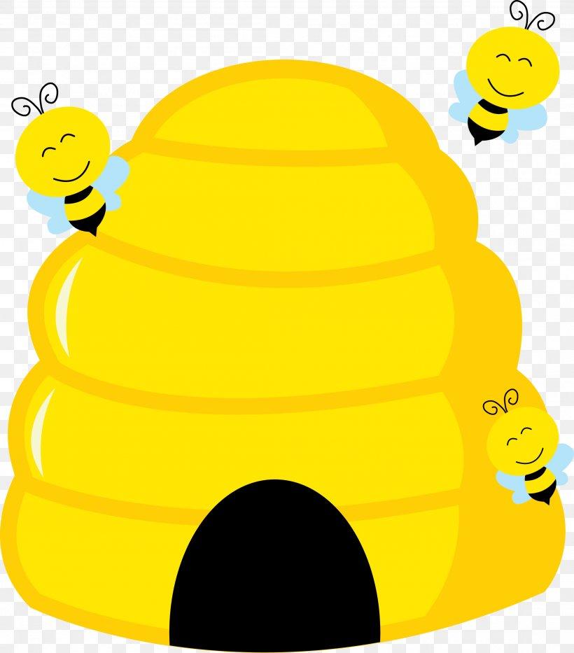 Beehive Honey Bee Clip Art, PNG, 2203x2508px, Bee.