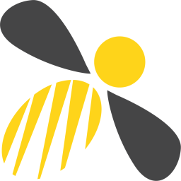 Bee breeding App Ranking and Store Data.