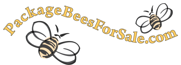 Noble Apiaries LLC: The best place to buy hive supplies, package.
