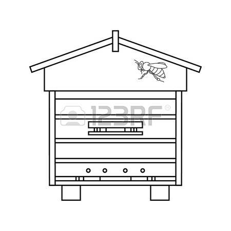 Bee Breeding Images & Stock Pictures. Royalty Free Bee Breeding.