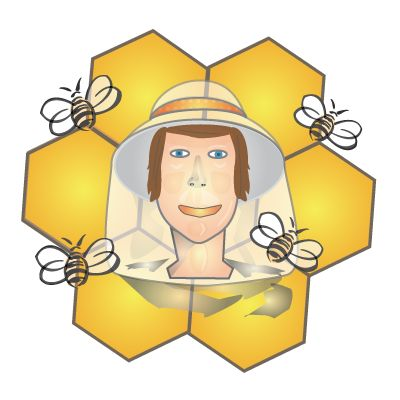 1000+ ideas about Package Bees on Pinterest.