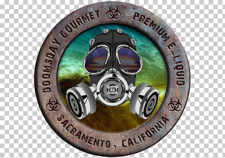 Vape Bunker by Doomsday Gourmet Sacramento alt attribute.