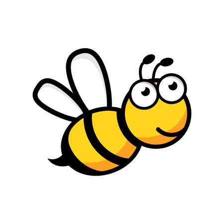1,859 Busy Bee Stock Vector Illustration And Royalty Free Busy Bee.
