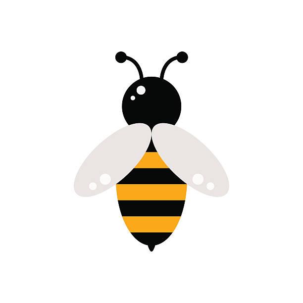 Best Honey Bee Illustrations, Royalty.