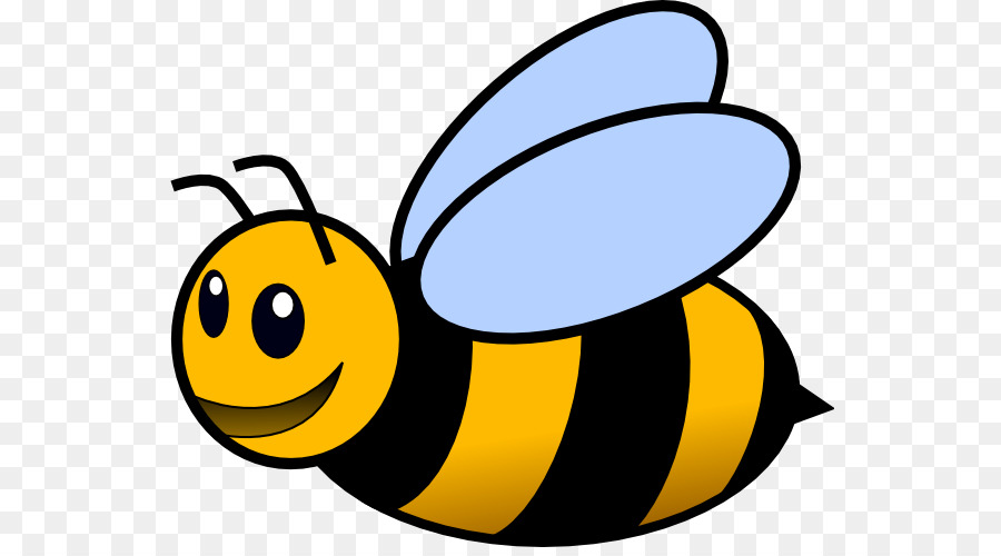 Ladybird Clipart png download.