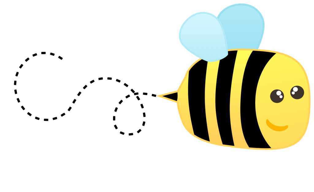 Image Result For How To Get Rid Of Beehive