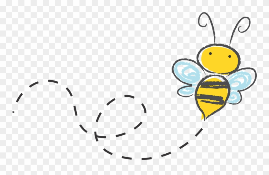 Bumble Bee Clipart Bumble Bee Download Bee Clip Art.