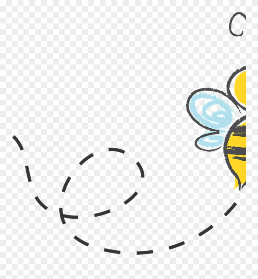Bee Clipart Bee Clipart Bumble Download Clip Art Free.