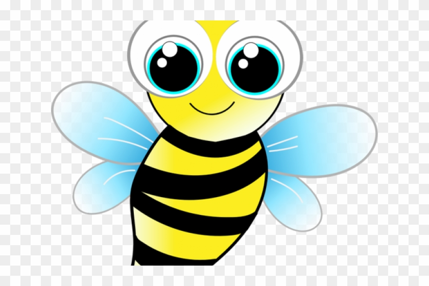 Bee Hive Clipart Love Clipart.