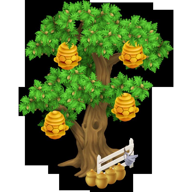 Honeycomb clipart honeybee hive, Picture #1356961 honeycomb.
