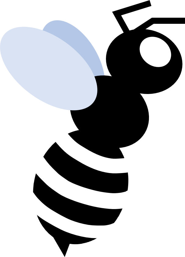 File:Bee icon.png.