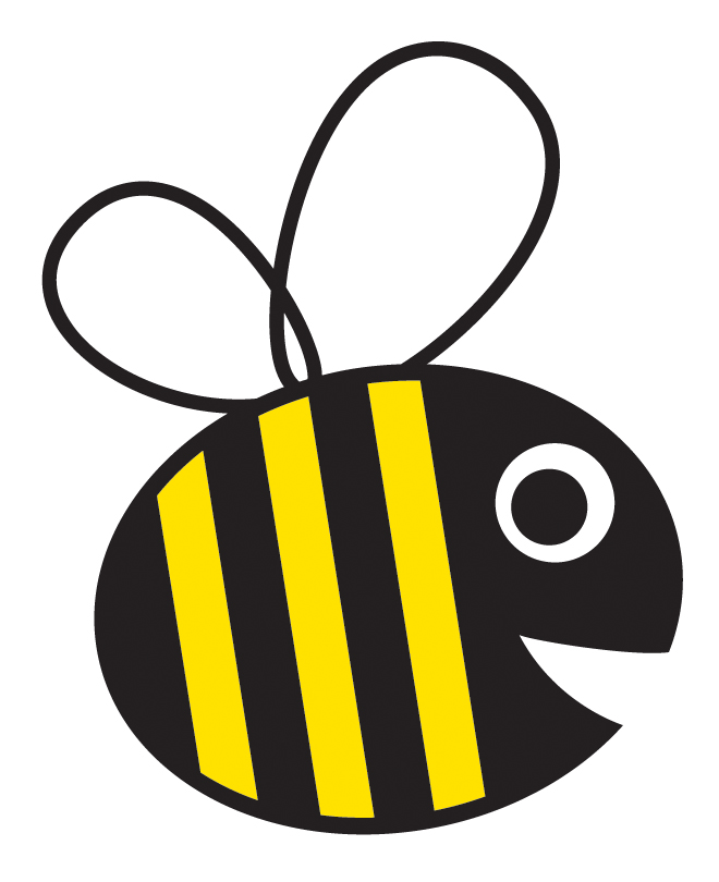 Animals Bee Icon #29428.