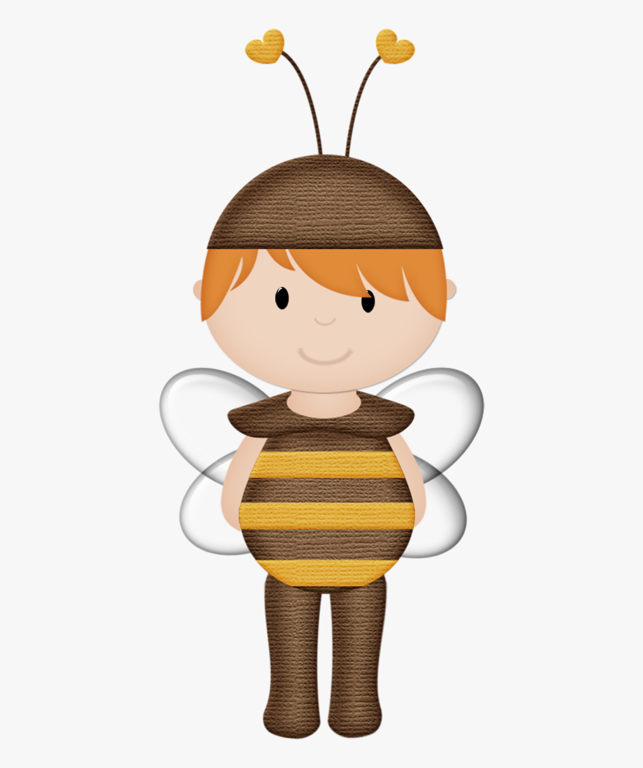 Bumble Bee Clipart, Bumble Bees,.
