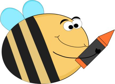 1000+ images about Bee Theme on Pinterest.