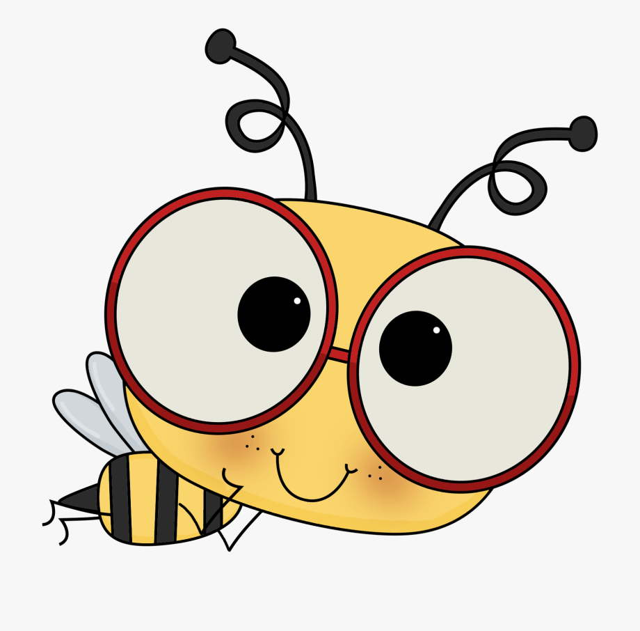 Quiz Bee Clipart Clipartxtras.