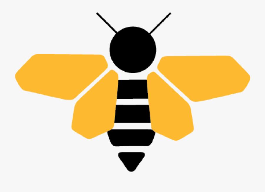 Queen Bee Png.