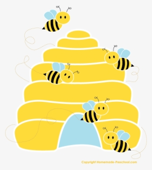 Bee Clipart Png PNG Images.