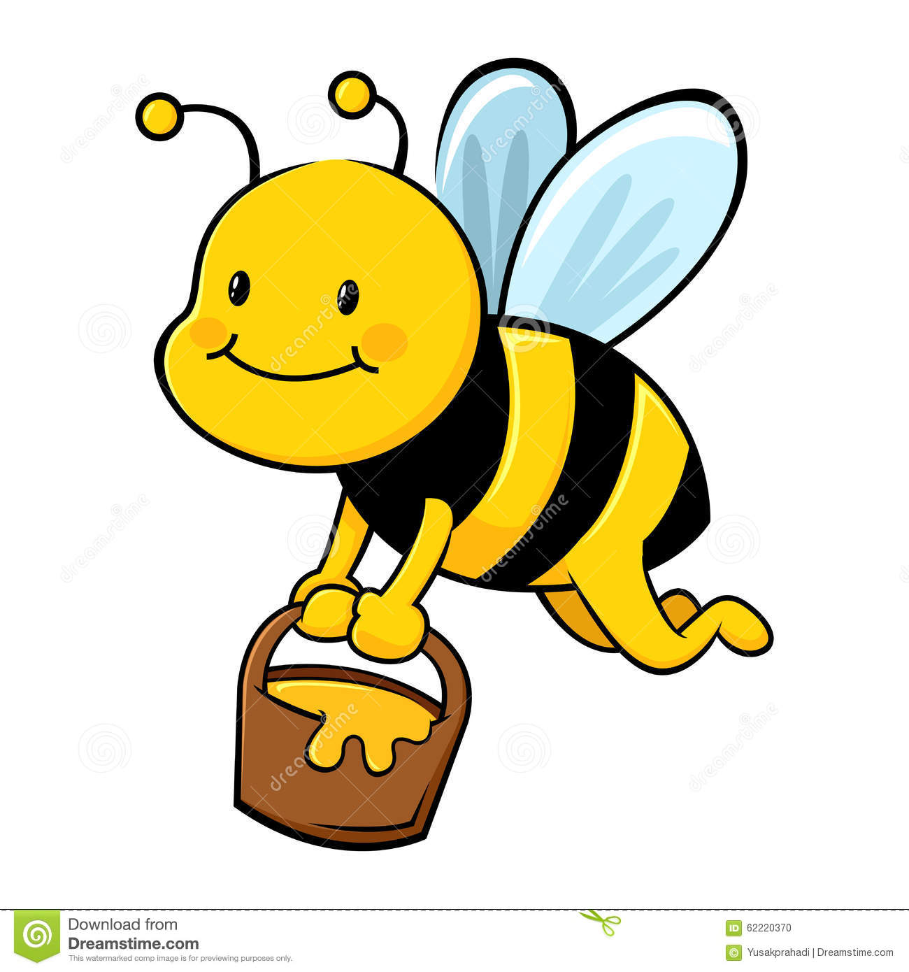 honey bees queen drone and worker with Bee Pollen Clipart on Watch besides Mating Bees also Worker Bees Sterile besides Honey Bee Life Cycle in addition 33571.