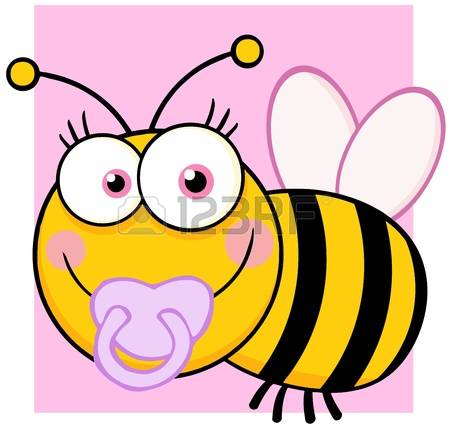 5,848 Bee Sting Stock Illustrations, Cliparts And Royalty Free Bee.