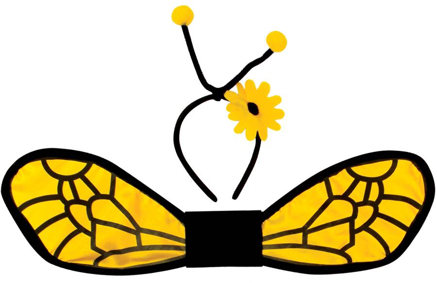 Free Bumble Bee Images, Download Free Clip Art, Free Clip Art on.