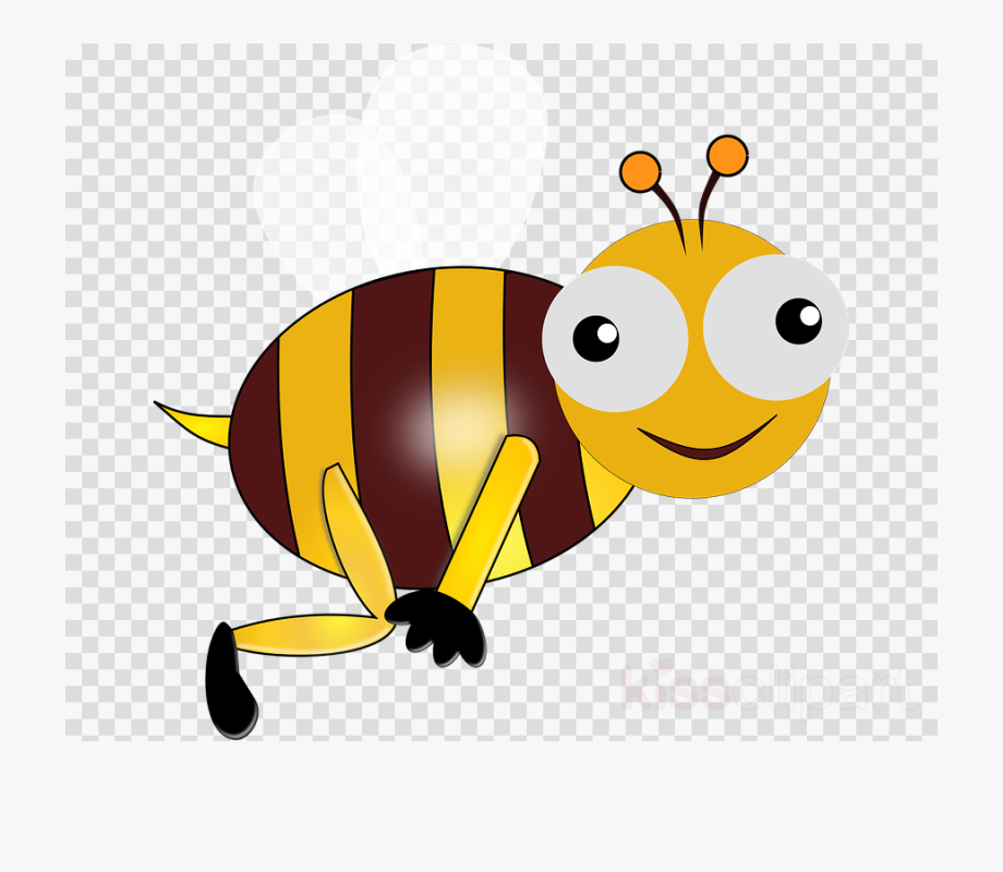 Bee Ladybird Png Image Clipart Free Download.