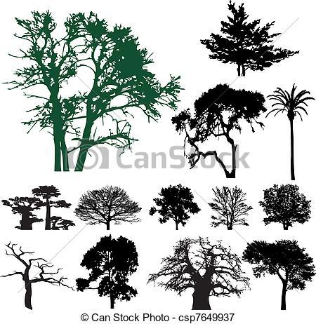 Beech Vector Clipart EPS Images. 752 Beech clip art vector.