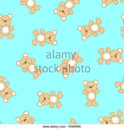 Dancing Bear In Stock Photos & Dancing Bear In Stock Images.