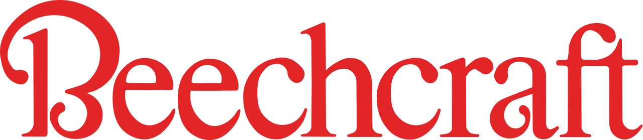 File:Beechcraft logo.svg.