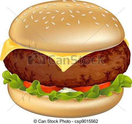 Burgers Illustrations and Clip Art. 17,043 Burgers royalty free.