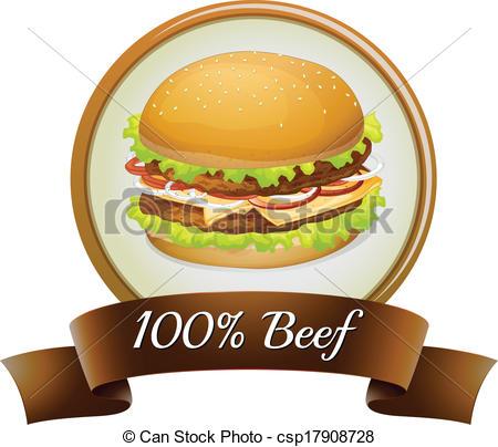 Burger Illustrations and Clip Art. 17,043 Burger royalty free.