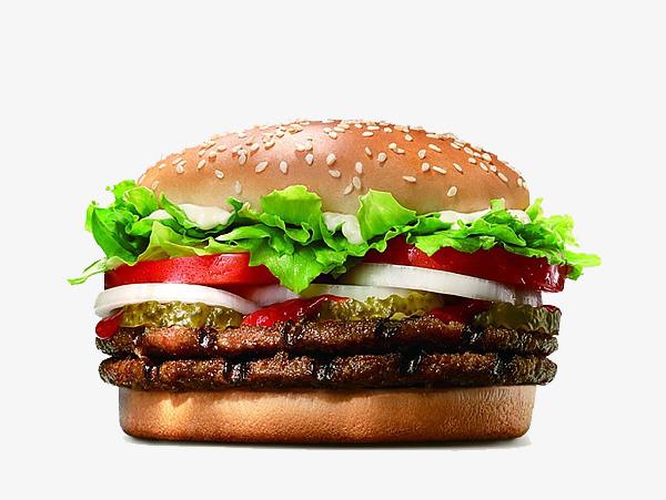 Beef Burger Png & Free Beef Burger.png Transparent Images #4734.