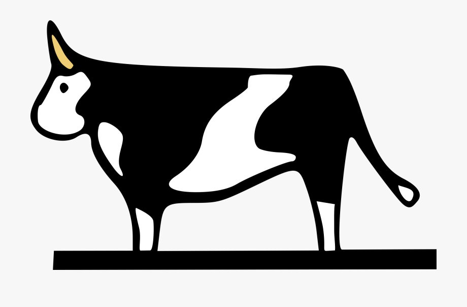Beef Clipart Svg.