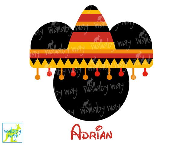1000+ ideas about Mexican Hat on Pinterest.