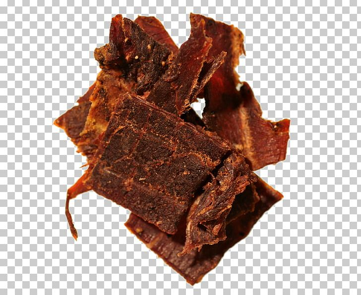 Jerky Bacon Cecina Venison Beef PNG, Clipart, Animal Source Foods.