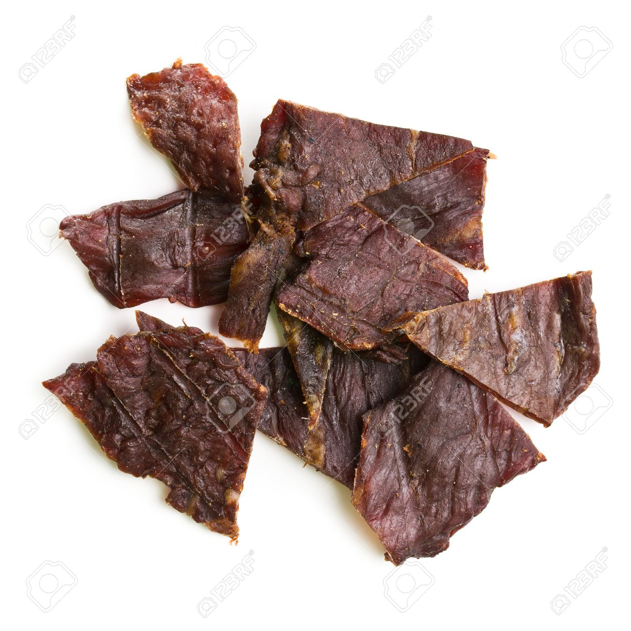Beef jerky clipart 8 » Clipart Station.