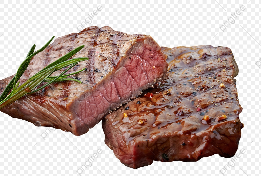 Beef Steak, Steak, Beef, Western PNG Transparent Clipart Image and.